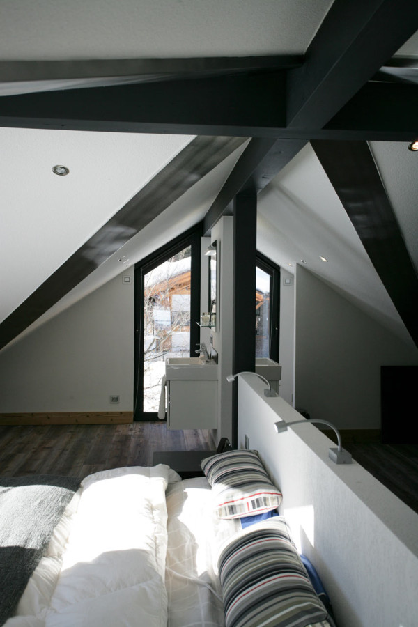 Chalet-Piolet-house-Chevallier-Architectes-19
