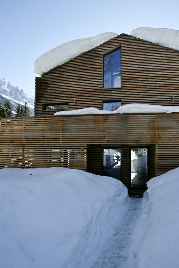 Chalet-Piolet-house-Chevallier-Architectes-2