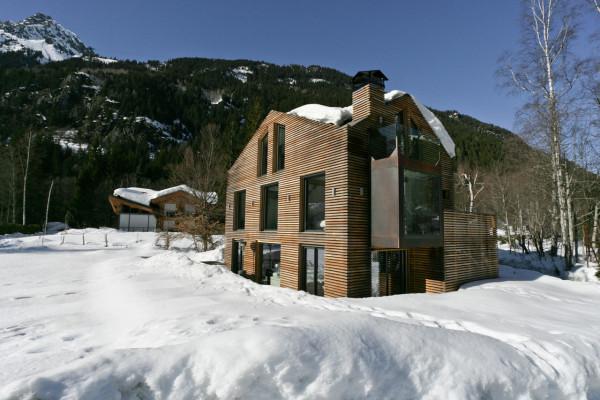 Chalet-Piolet-house-Chevallier-Architectes-3