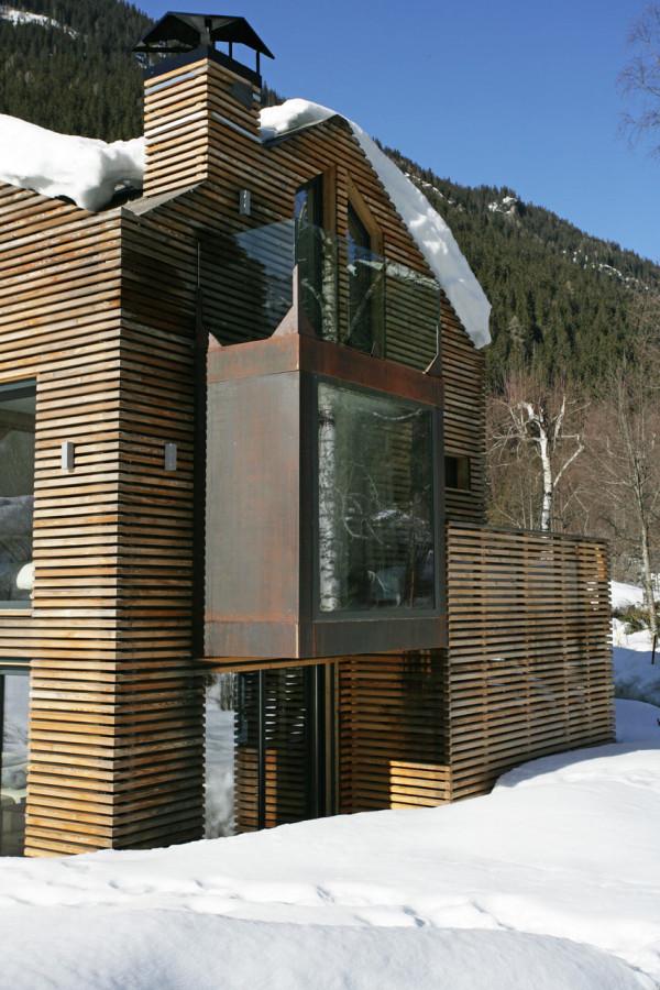 Chalet-Piolet-house-Chevallier-Architectes-4