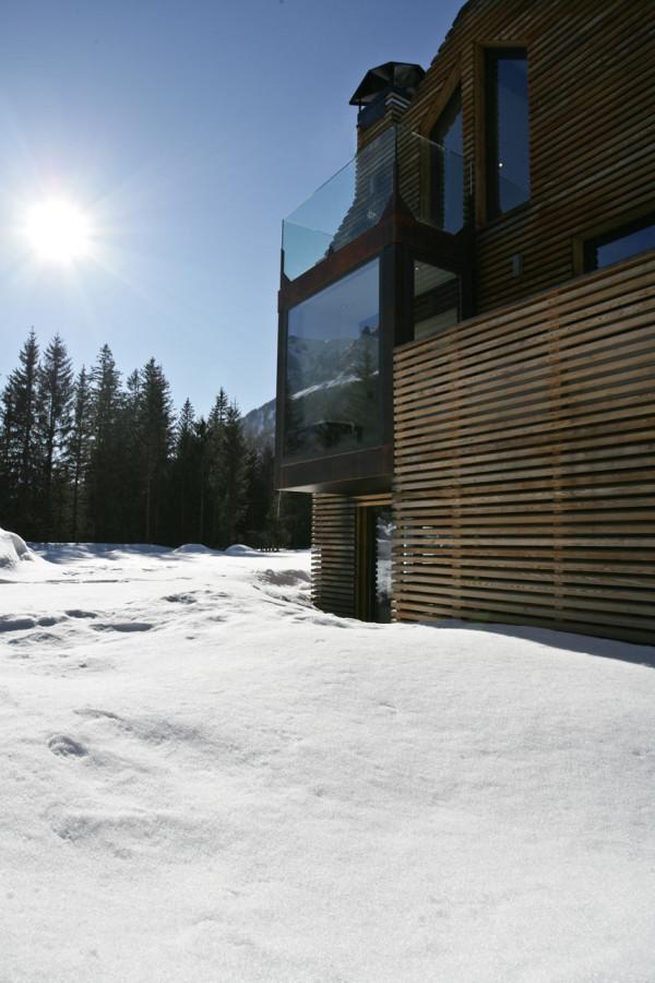 Chalet-Piolet-house-Chevallier-Architectes-6