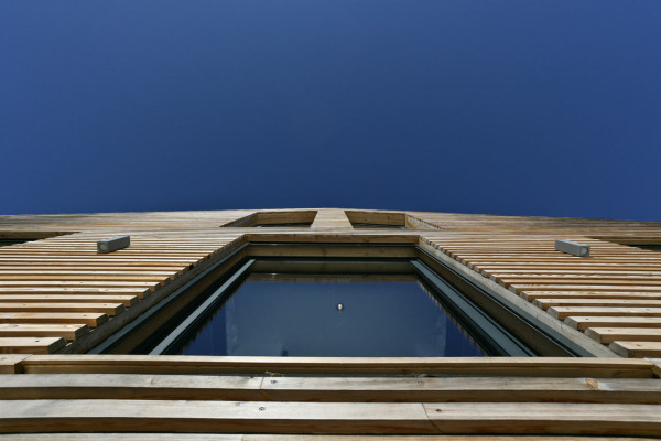 Chalet-Piolet-house-Chevallier-Architectes-7