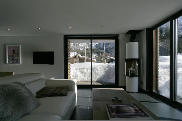 Chalet-Piolet-house-Chevallier-Architectes-9