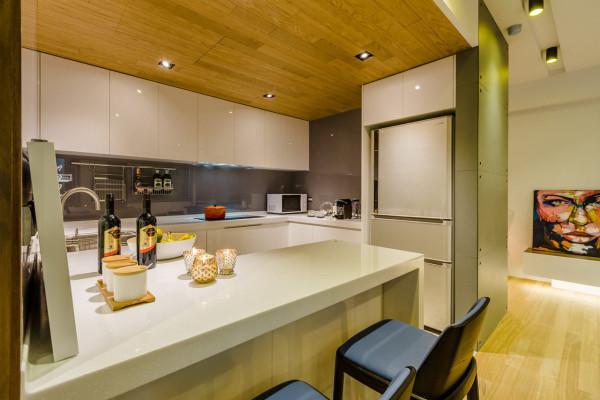 Chen-Residence-Taipei-Archlin-Studio-11