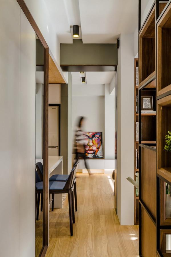 Chen-Residence-Taipei-Archlin-Studio-12