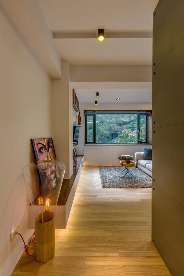 Chen-Residence-Taipei-Archlin-Studio-13