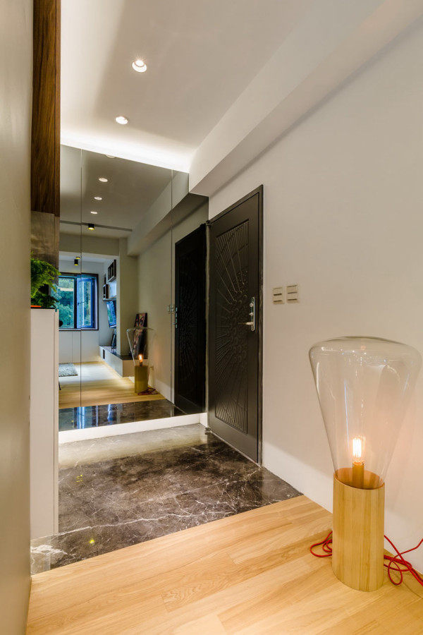 Chen-Residence-Taipei-Archlin-Studio-14