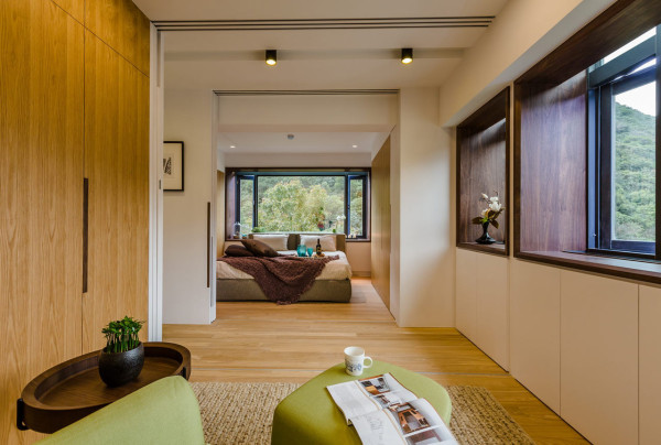 Chen-Residence-Taipei-Archlin-Studio-15