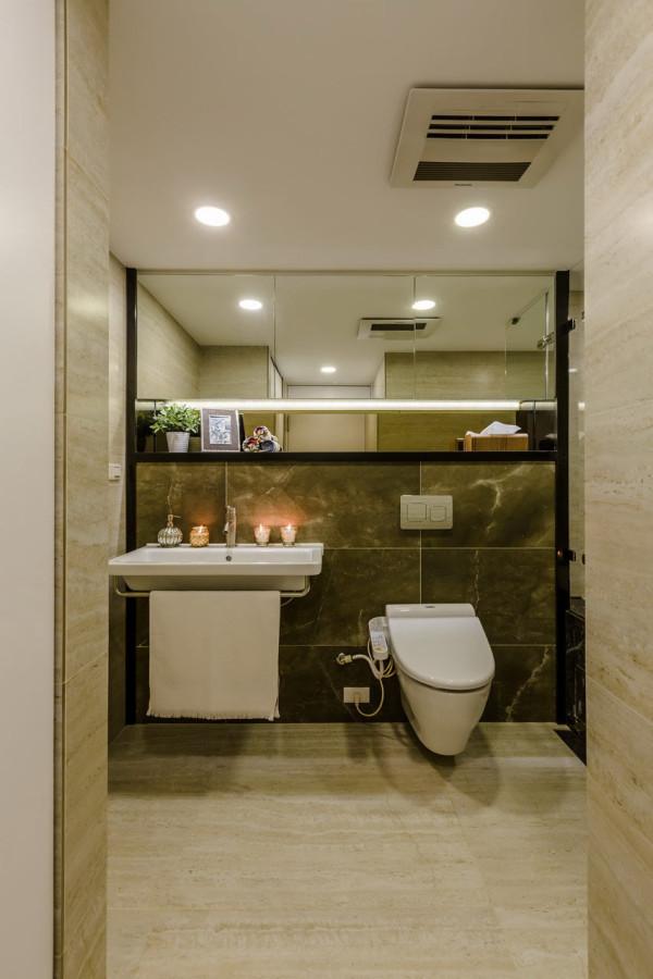 Chen-Residence-Taipei-Archlin-Studio-17