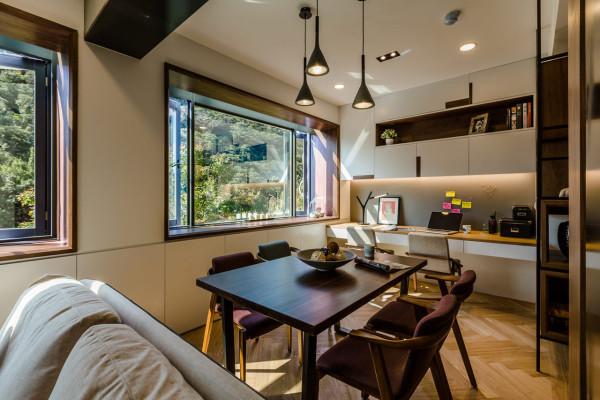 Chen-Residence-Taipei-Archlin-Studio-2