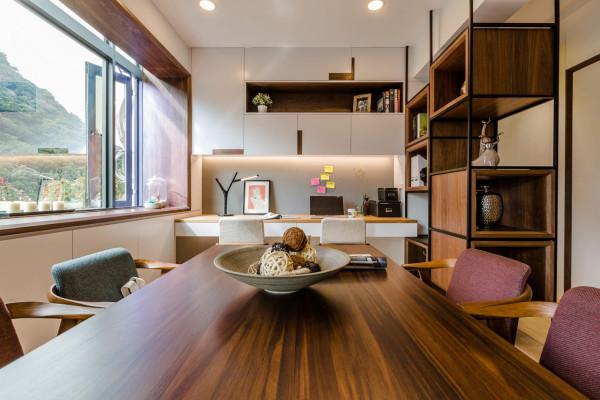 Chen-Residence-Taipei-Archlin-Studio-3