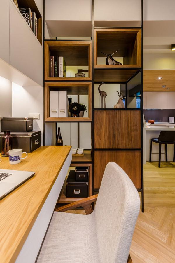 Chen-Residence-Taipei-Archlin-Studio-4