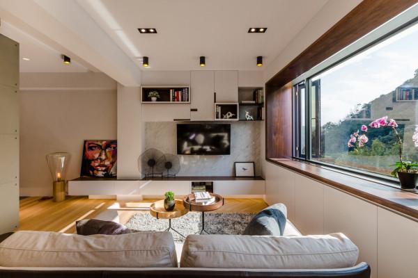Chen-Residence-Taipei-Archlin-Studio-5