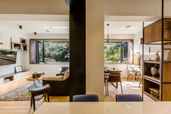 Chen-Residence-Taipei-Archlin-Studio-6