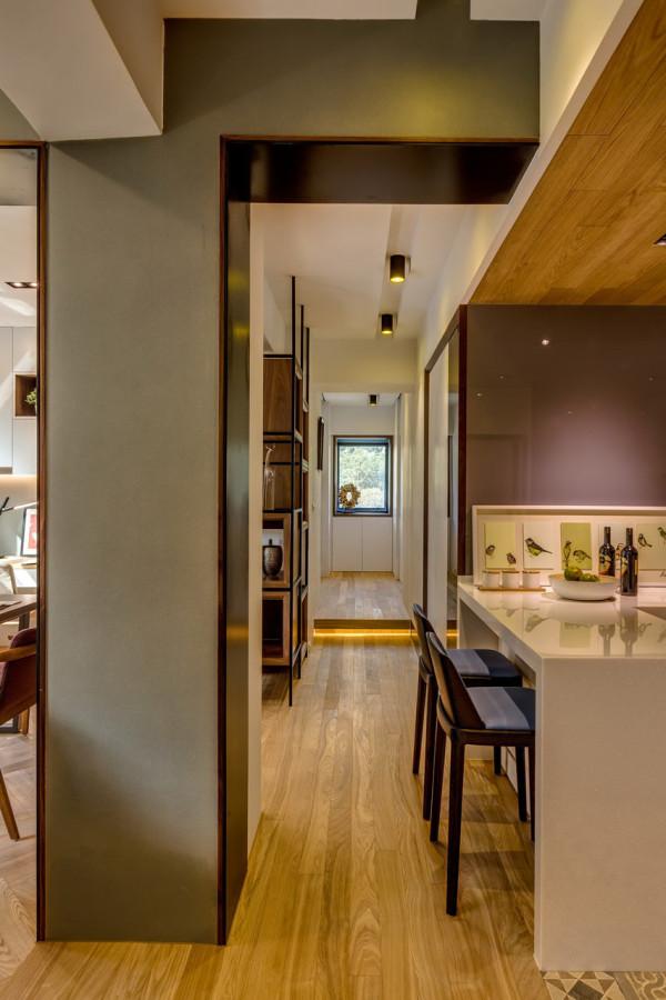 Chen-Residence-Taipei-Archlin-Studio-7