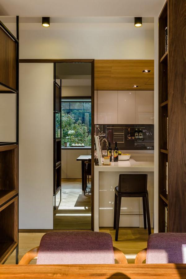 Chen-Residence-Taipei-Archlin-Studio-8