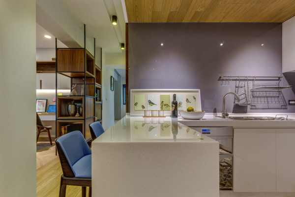 Chen-Residence-Taipei-Archlin-Studio-9