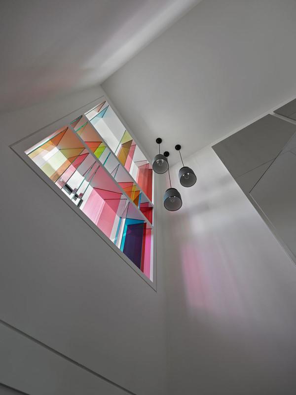 Chorus-Apartment-Ganna-Design-10