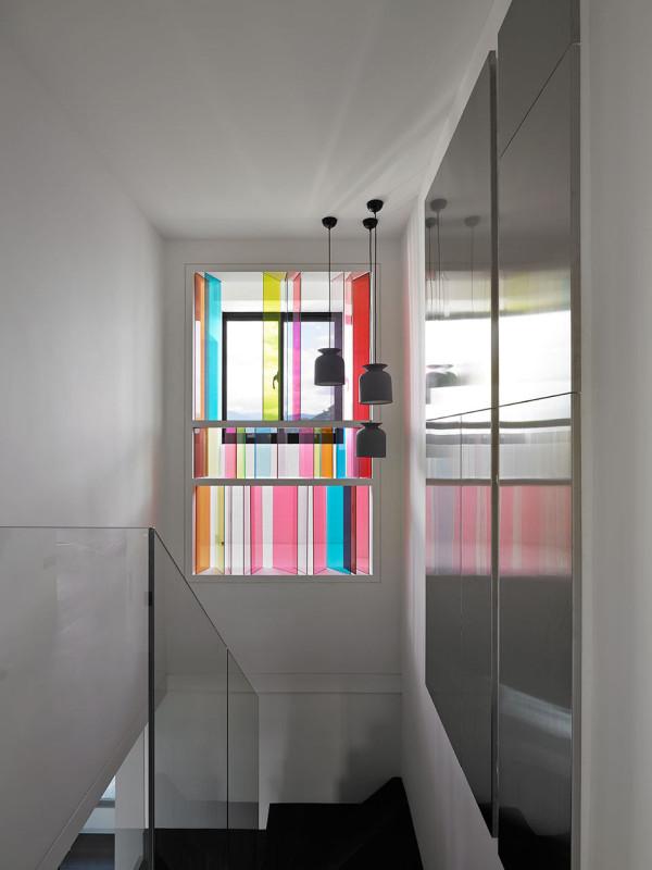Chorus-Apartment-Ganna-Design-11