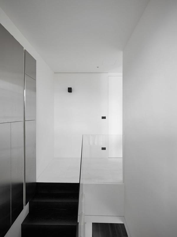 Chorus-Apartment-Ganna-Design-12