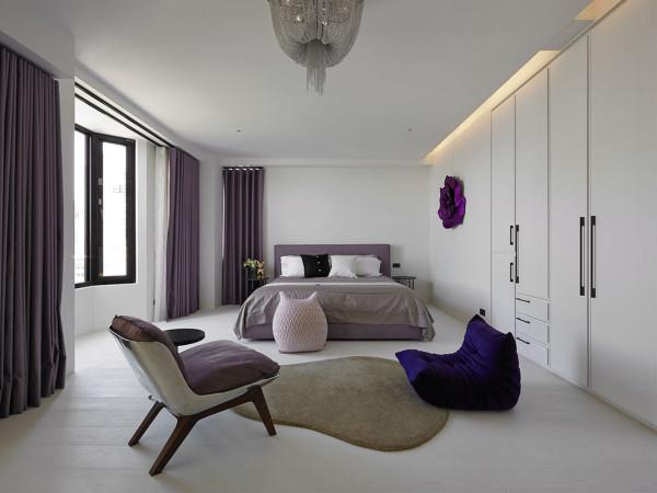 Chorus-Apartment-Ganna-Design-13