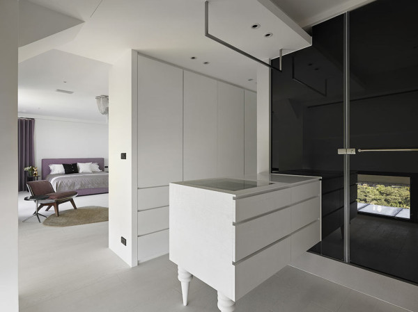 Chorus-Apartment-Ganna-Design-14