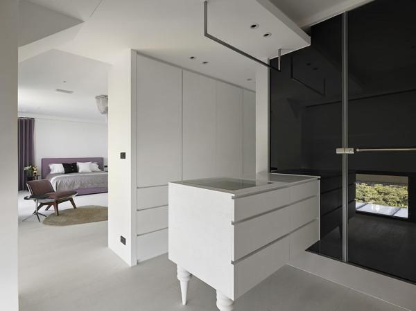 Chorus-Apartment-Ganna-Design-14