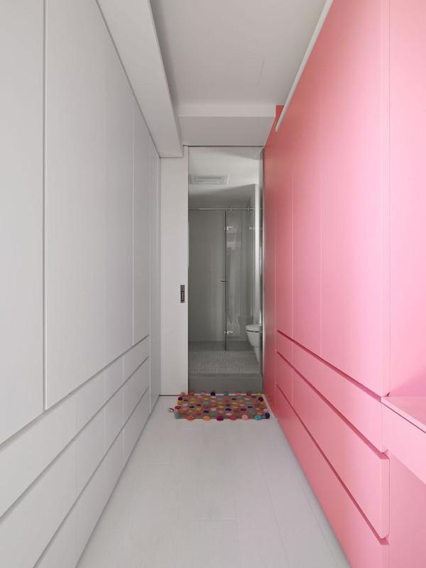 Chorus-Apartment-Ganna-Design-15