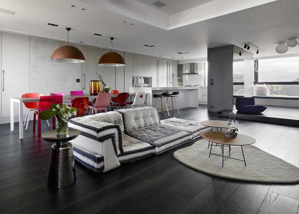 Chorus-Apartment-Ganna-Design-2