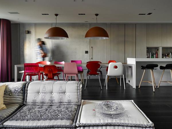 Chorus-Apartment-Ganna-Design-3