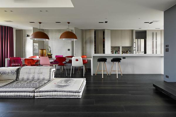Chorus-Apartment-Ganna-Design-4
