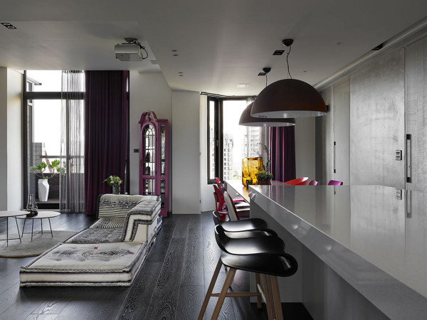Chorus-Apartment-Ganna-Design-5
