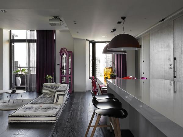 Chorus-Apartment-Ganna-Design-5