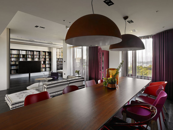 Chorus-Apartment-Ganna-Design-6