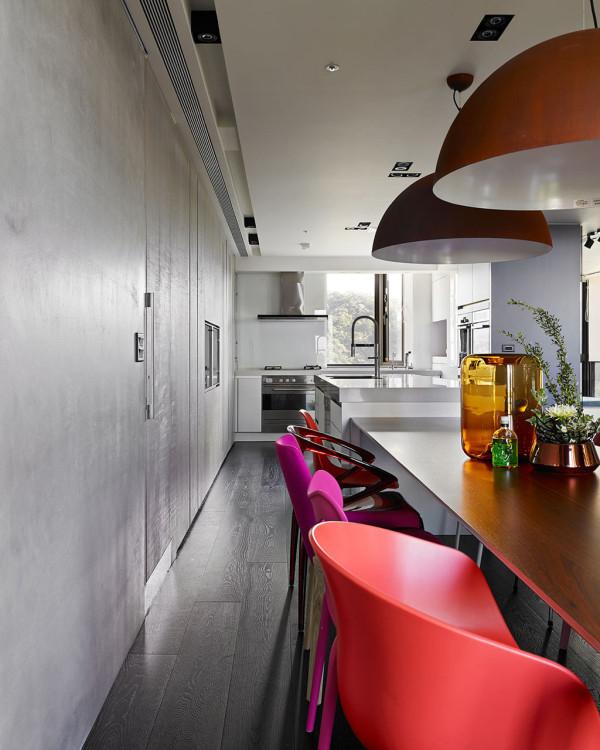 Chorus-Apartment-Ganna-Design-7