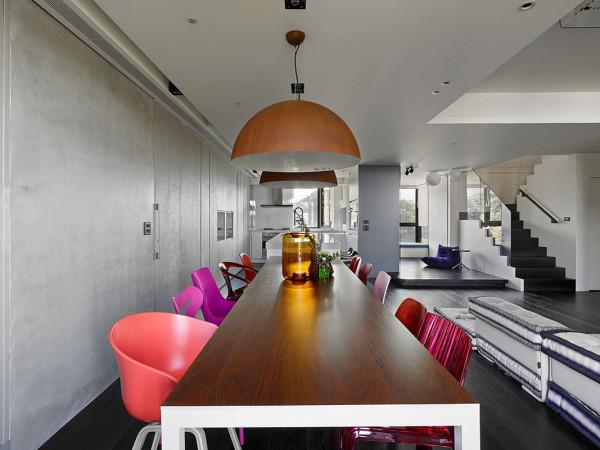Chorus-Apartment-Ganna-Design-8