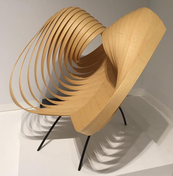 Collective15-4-Wexler-Gallery-Kishimoto