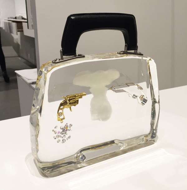 Collective15-9-Ted-Noten-Purse