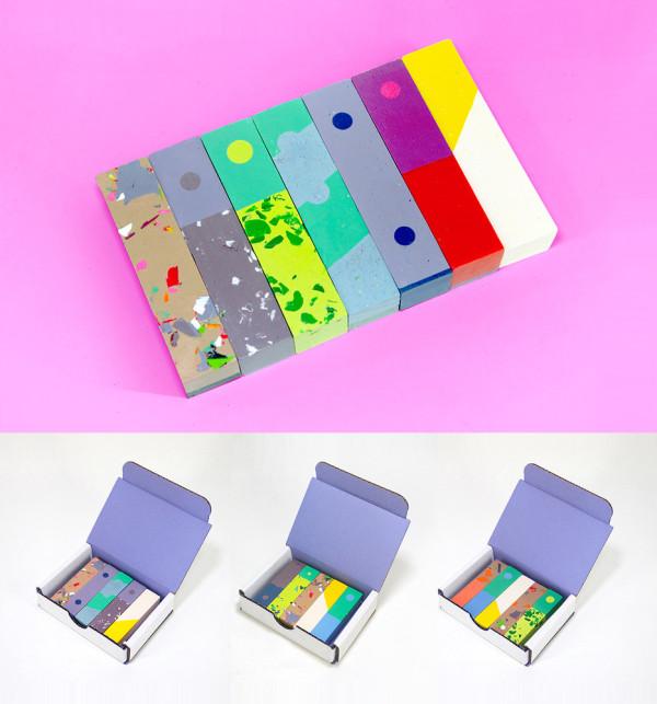 CrayonsBOXES_KDDixon1