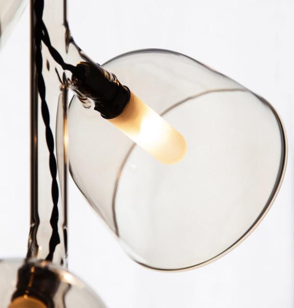 Daniel-Debiasi-Federico-Sandri-Labo-pendant-lamp-Penta-2