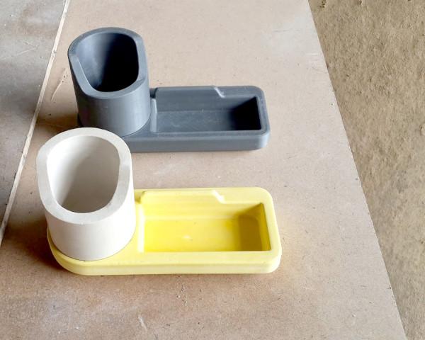 Decon-BASE-Objects-003