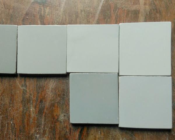 Decon-BASE-Objects-008