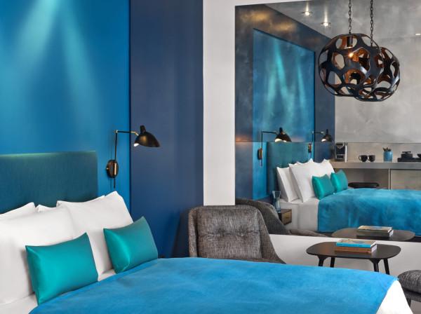 Destin-the_william_hotel-10