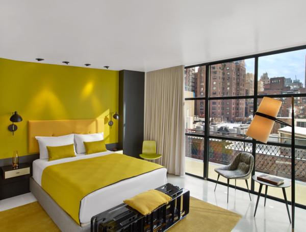 Destin-the_william_hotel-11