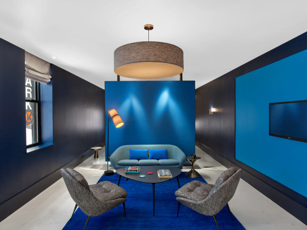 Destin-the_william_hotel-12