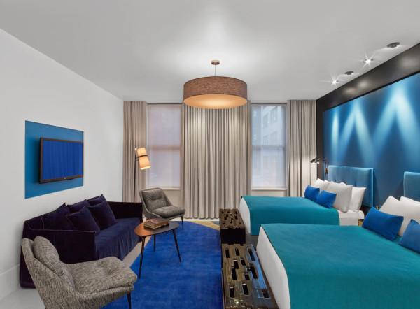 Destin-the_william_hotel-15