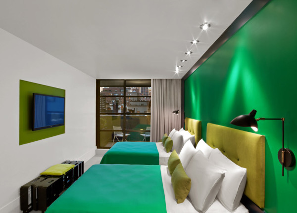 Destin-the_william_hotel-16