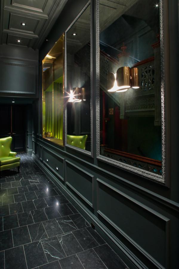 Destin-the_william_hotel-1a