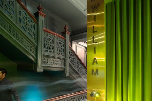 Destin-the_william_hotel-2