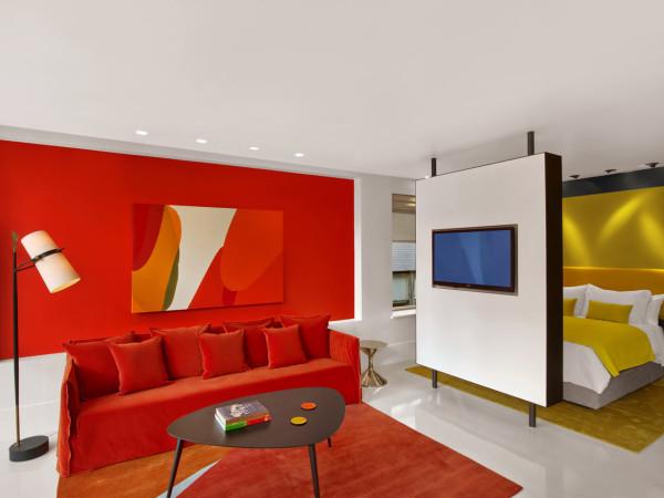Destin-the_william_hotel-5